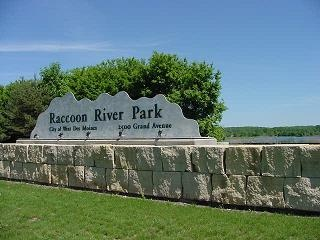 Raccoon River Park