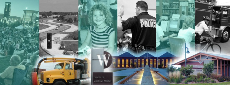 enews header