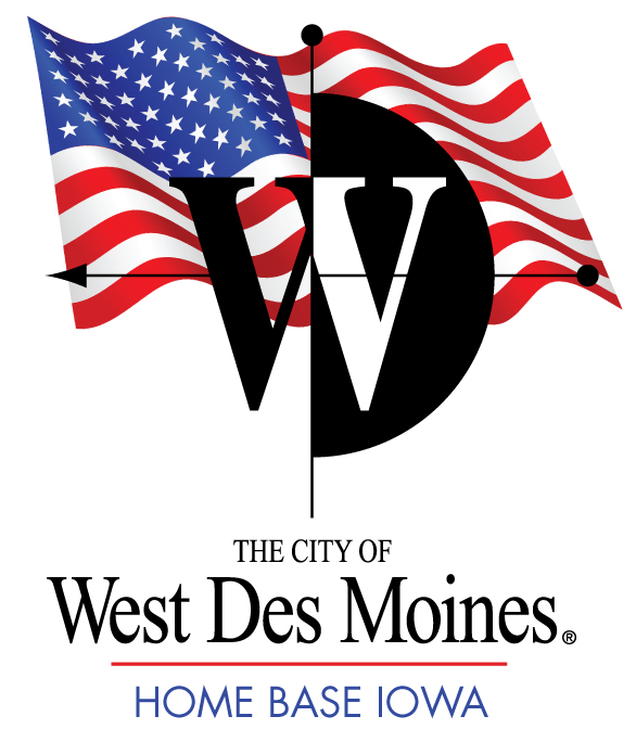 WDM needs local businesses to help the City become a Home Base Iowa Community