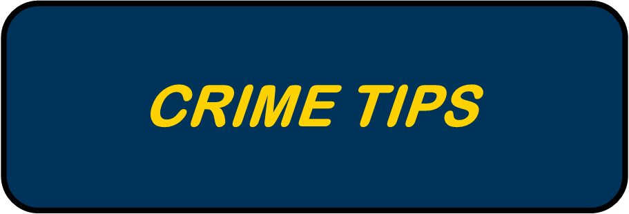 Crime Tip? Click Here!