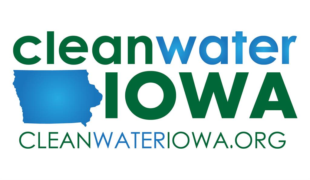 Clean%20Water%20Iowa%20logo