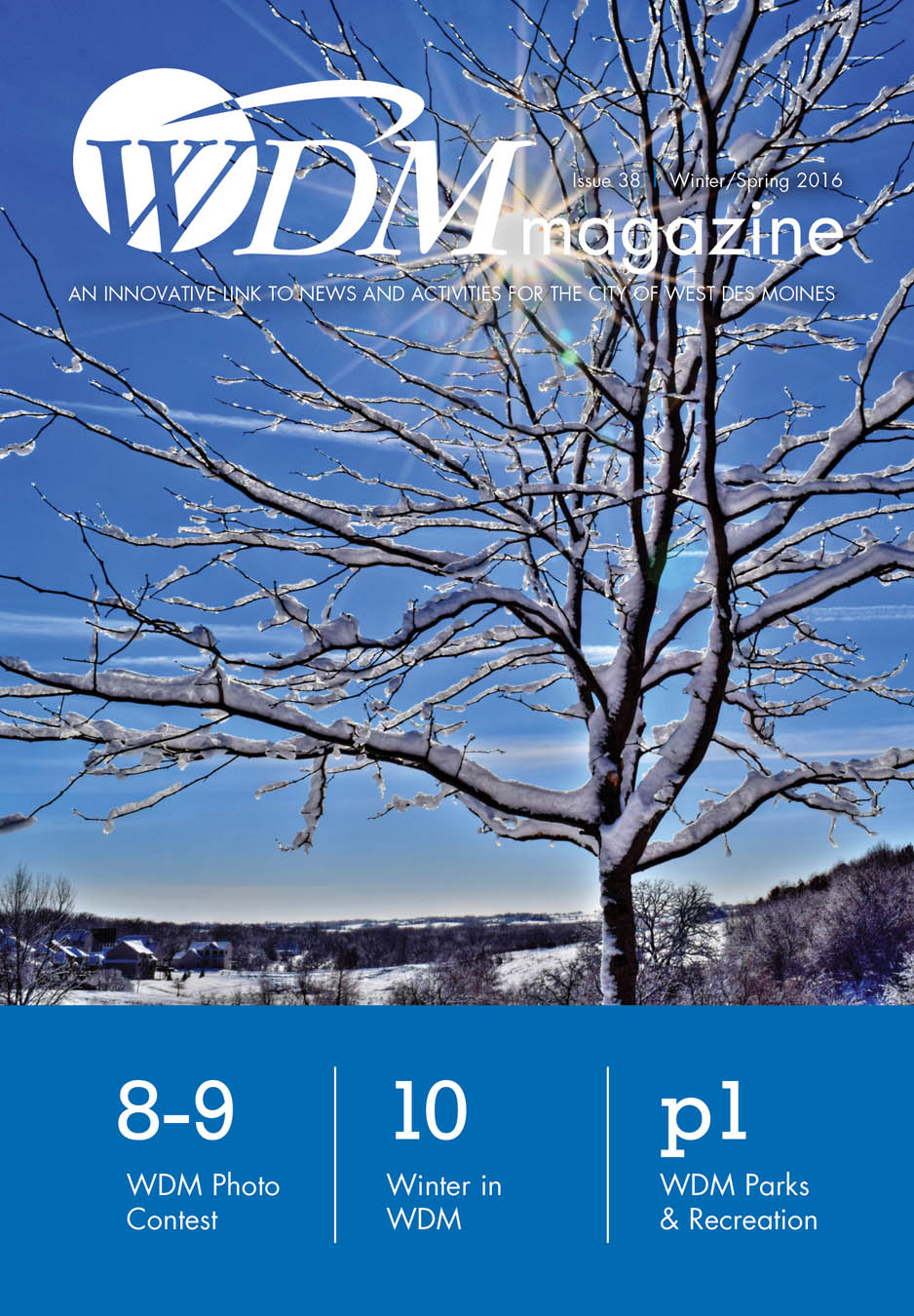 WDMMagCover_38_LR