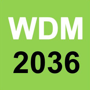 Apply now to serve on the WDM 2036 Quality of Life Council