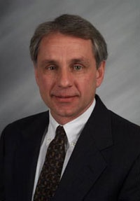 Richard Scieszinski