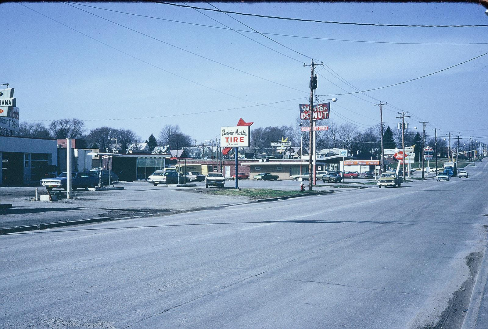 1973_Grand_03rdSt_ViewW