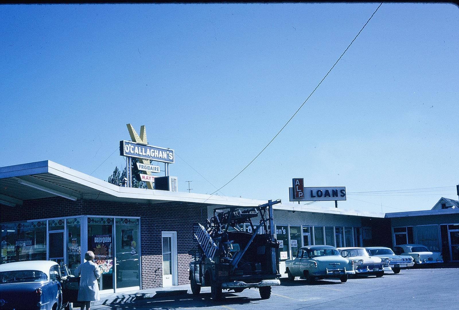 Grand_03rdSt_1964(19)