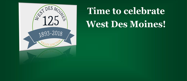 wdm turns 125 years old