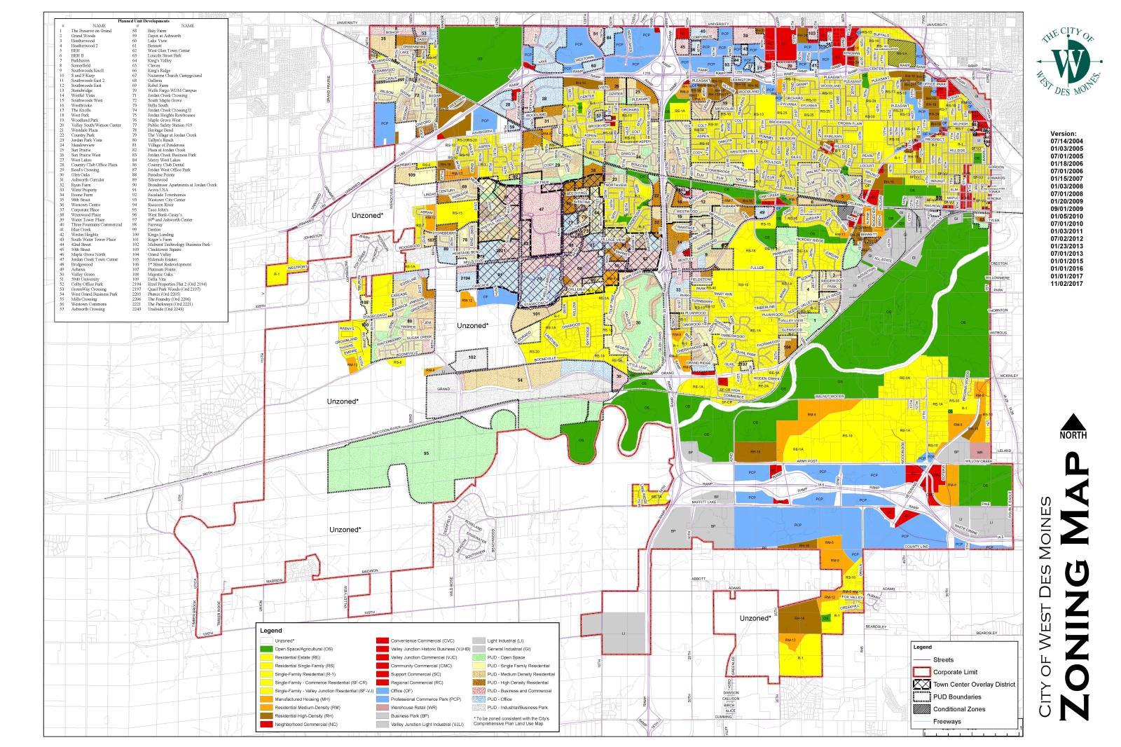 Choosing a Location | West Des Moines, IA on rock valley map, tribune map, iowa map, plattsmouth map, renton map, carroll map, audubon county map, winterset map, thurmont map, south bellevue map, omaha map, simsbury map, felida map, aurelia map, mirrormont map, wilmington international airport map, spokane falls map, northeast tacoma map, adair map, united states map,