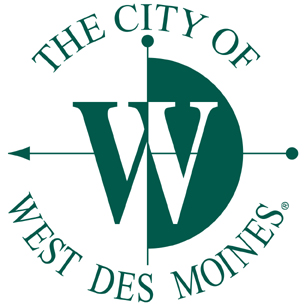City of West Des Moines Logo