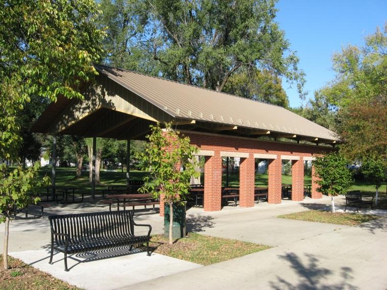 Park Shelter Reservations West Des Moines Ia