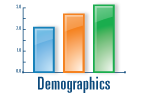 Demographic_icon-2 (2)