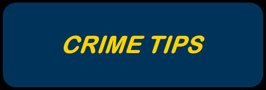 Police | West Des Moines, IA