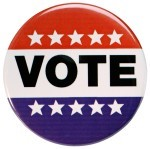 City/School Election Day is Tuesday, Nov. 5