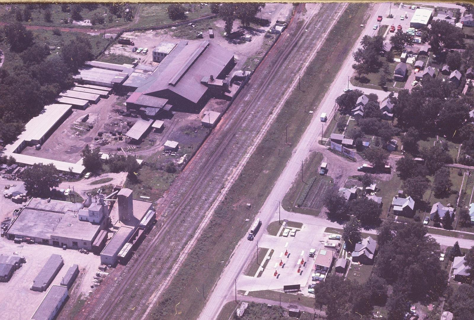 Railroad_05thSt_AerialView