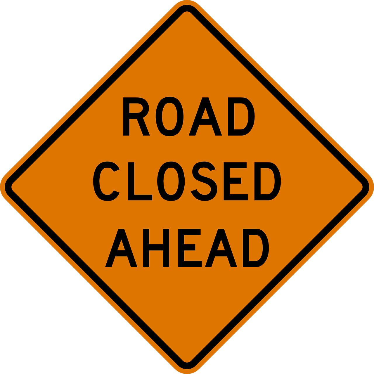 Portions of Mills Civic & So. 88th to close on Monday, March 16
