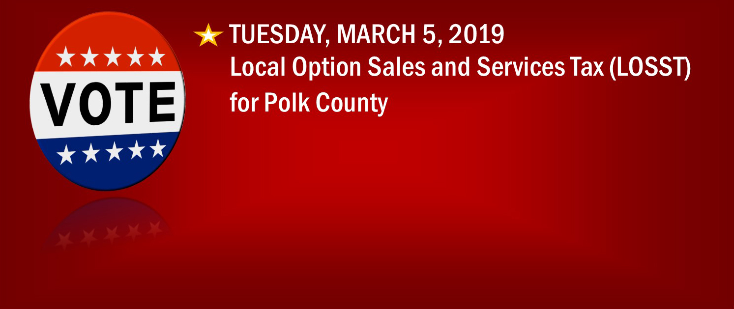 election day is tuesday, march 5