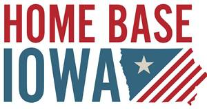 Home_Base_Iowa_Logo